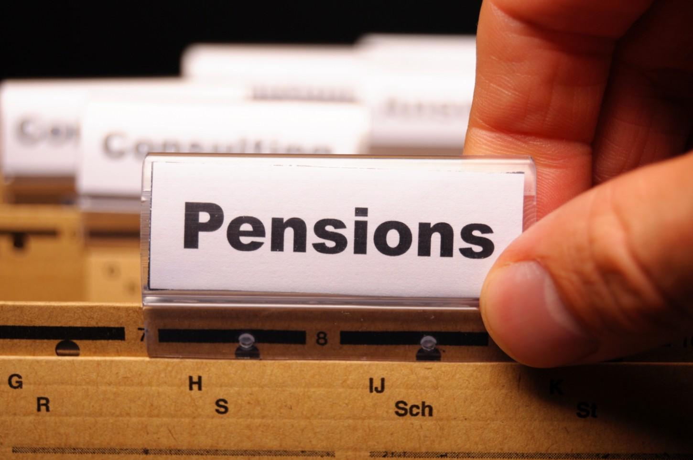 Previdenza - Pensione Imc