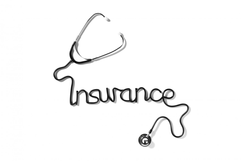 Rc professionale - Assicurazione medica (2) Imc