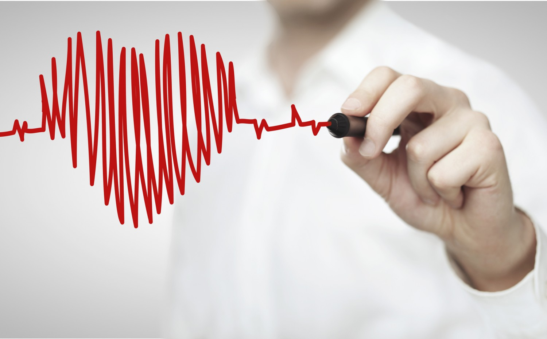 Salute - Assicurazioni Sanitarie Imc