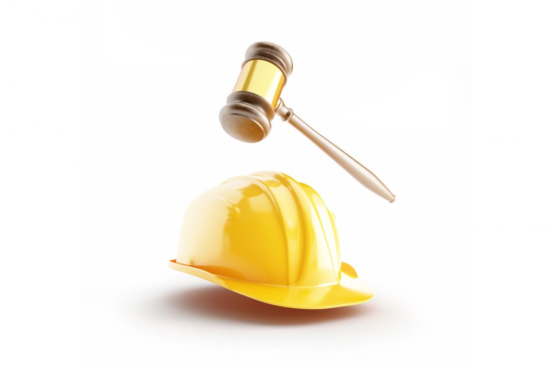 Sicurezza sul lavoro - Sentenza Imc