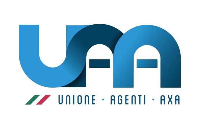 UAA - Unione Agenti Axa