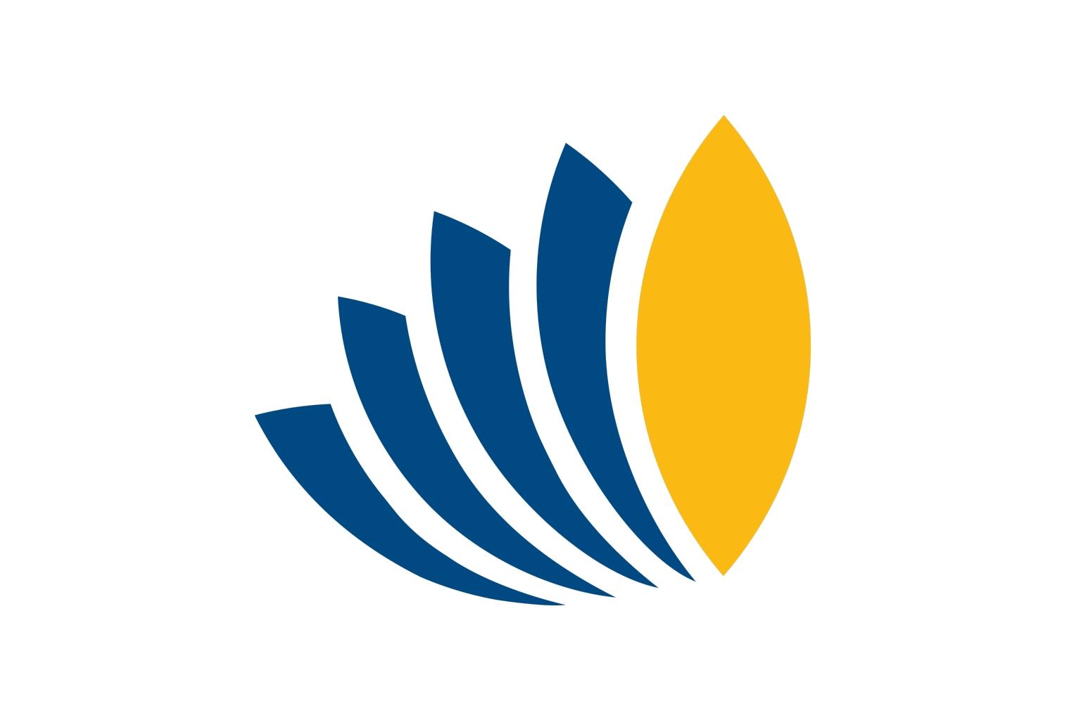 IBL Banca, Massimo Marinelli assume il ruolo di AD della controllata IBL Assicura