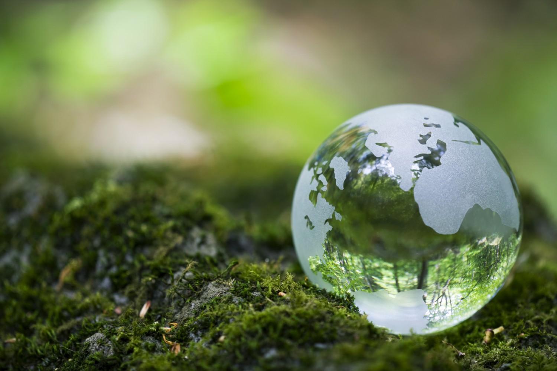 Rischi ambientali - Enviromental Risk Imc