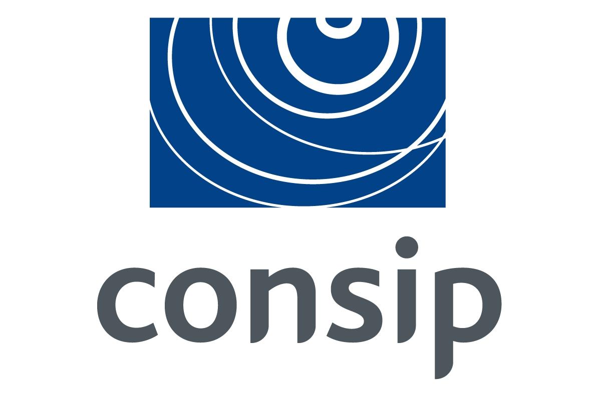 Consip HiRes HP