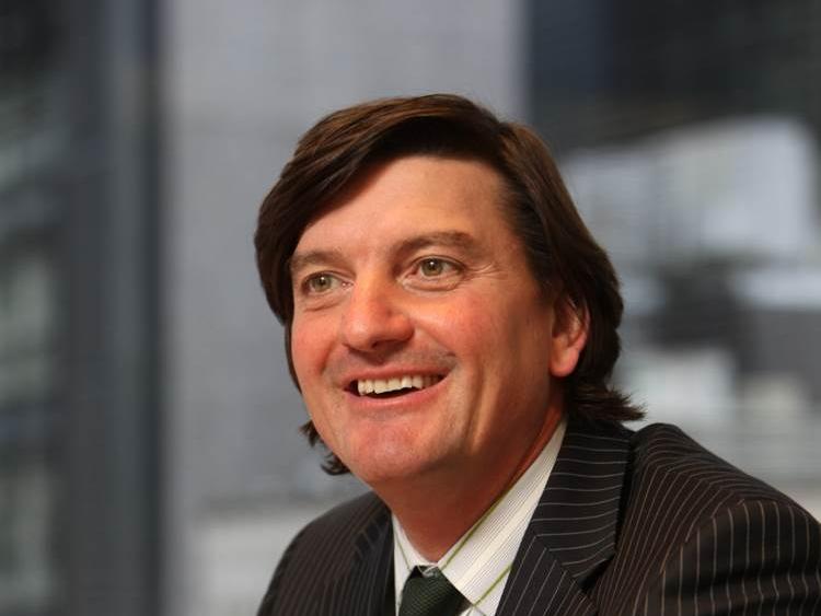 David Howden (3) Imc