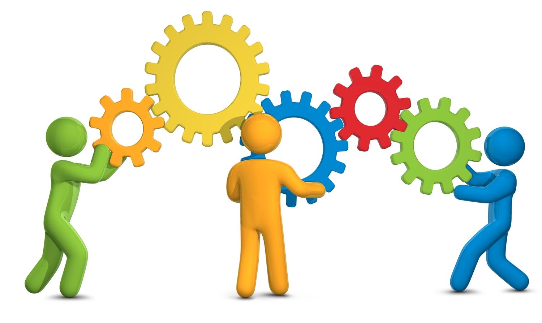 Gestione - Collaborazione - Complessità Imc