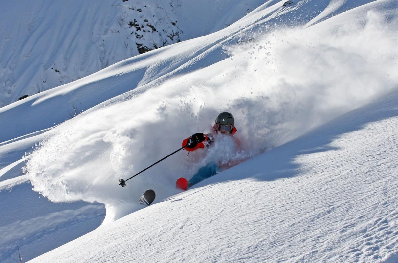 Sciatore (2) Imc