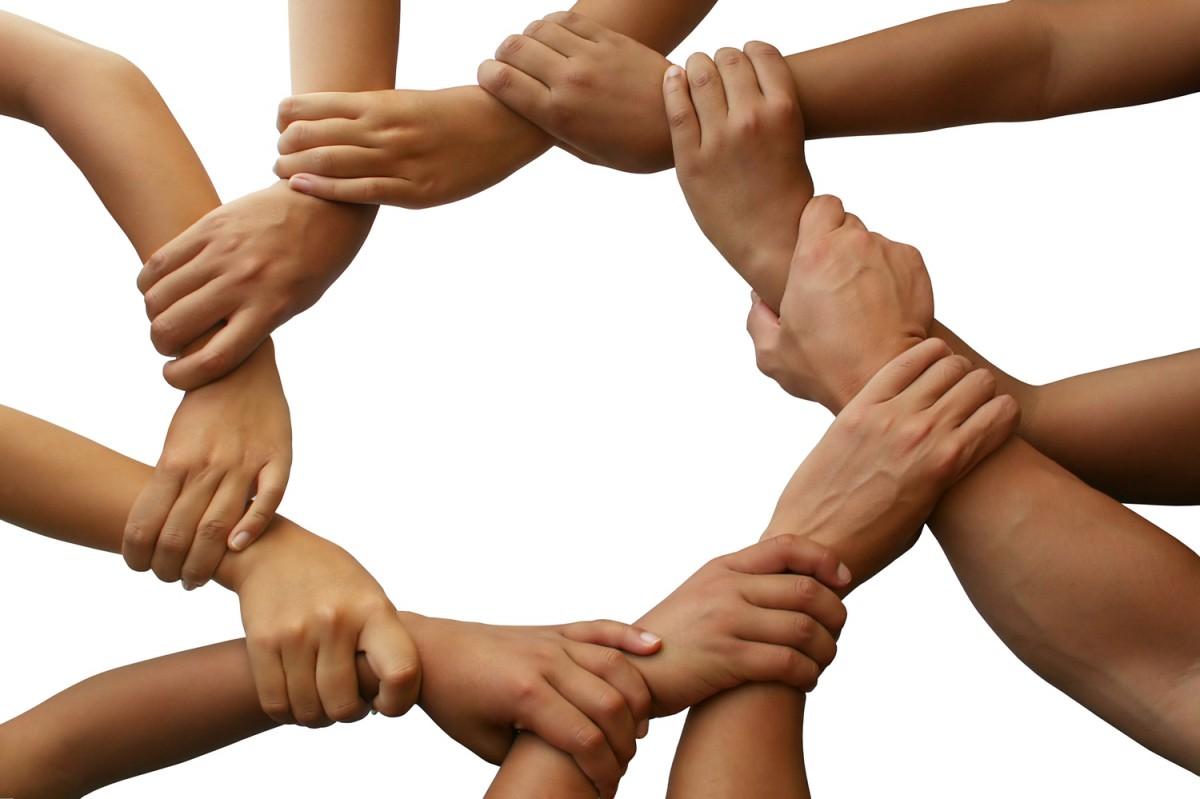 Mutuo soccorso - Cooperazione Imc