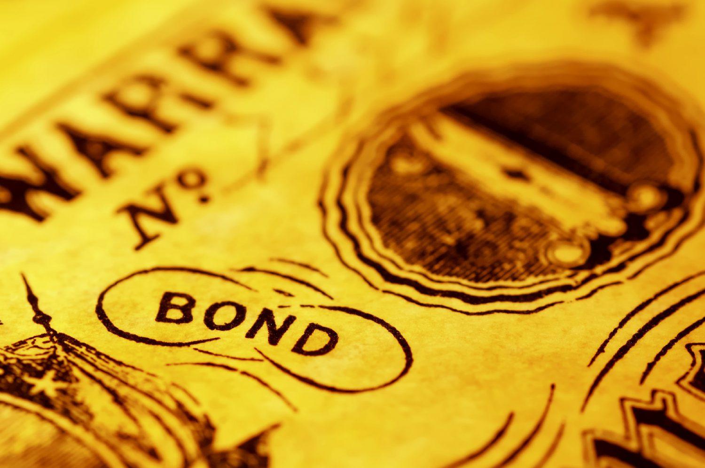 Obbligazioni - Emissione Obbligazionaria Imc