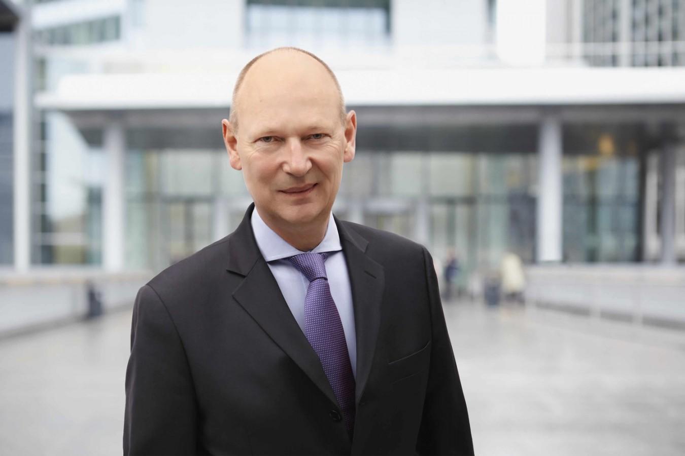Wilfried Verstraete (2) Imc