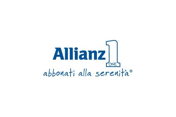 Allianz1