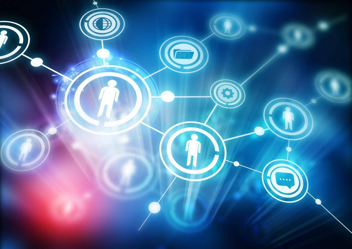 Assicurazioni - Digitalizzazione - Tecnologia Imc