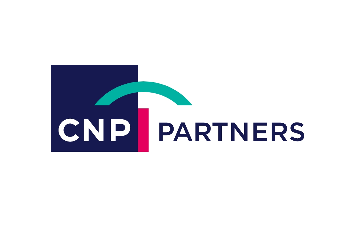 CNP Partners HiRes