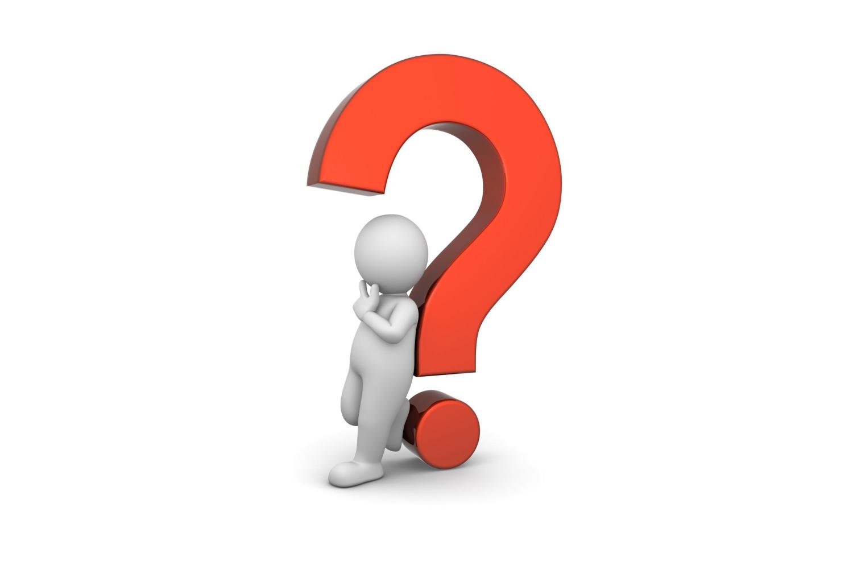Domande e risposte (2) Imc