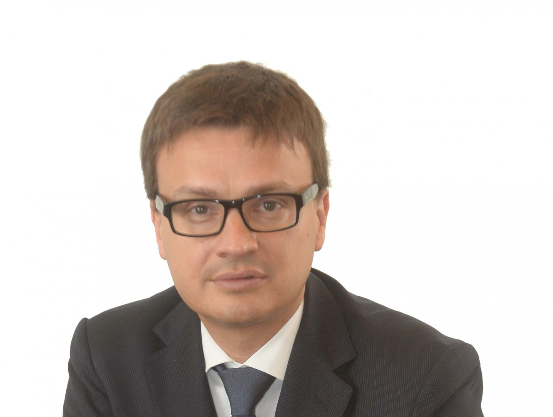 Gian Maria Mossa (2) Imc