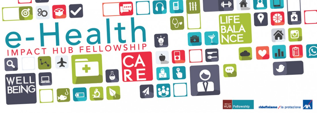 Impact Hub Fellowship e-Health Imc