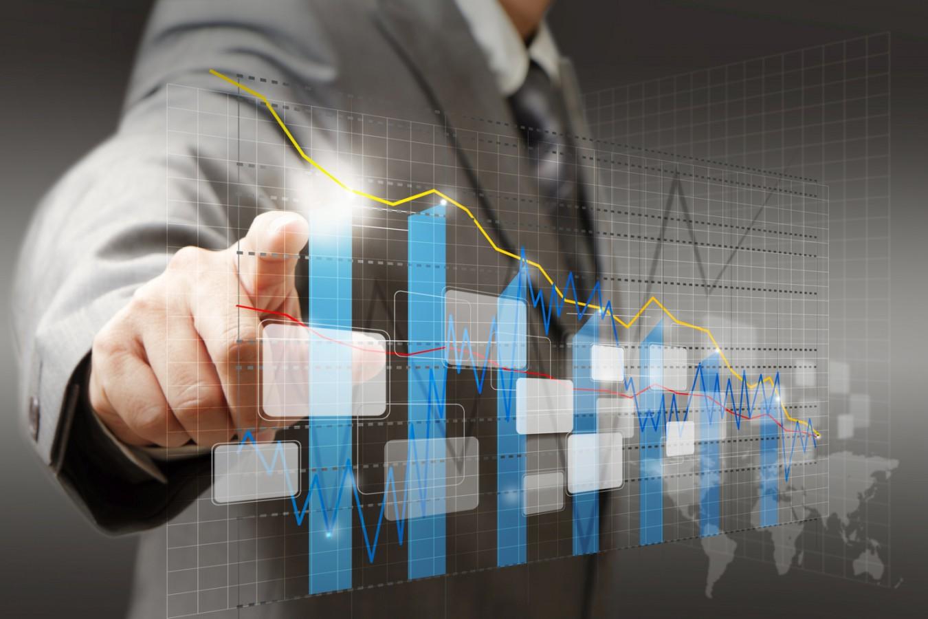 Investimenti - Derivati Imc