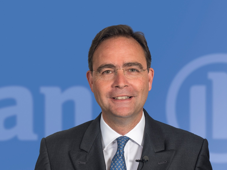 Klaus-Peter Röhler (3) Imc