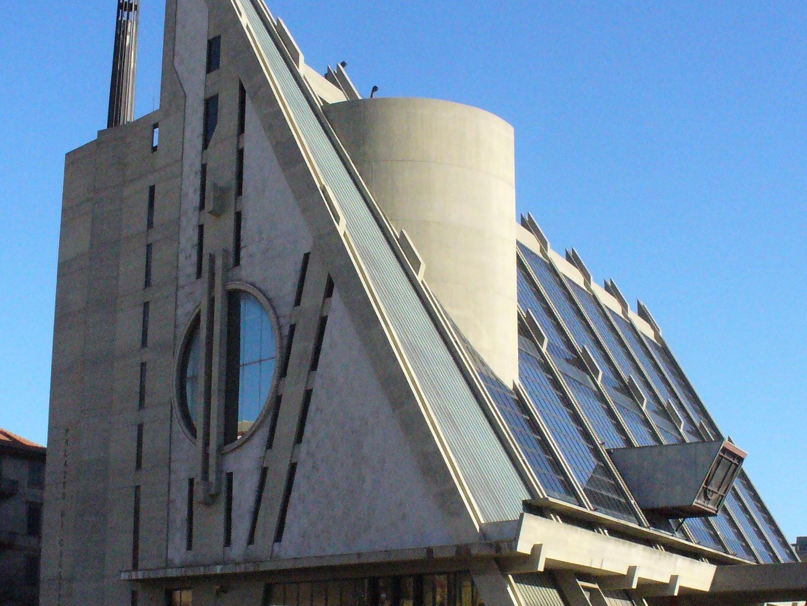 Savona - Tribunale Imc