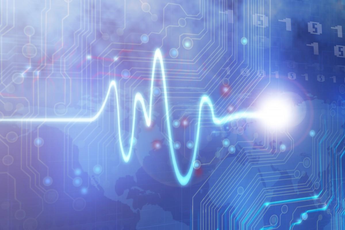 e-Health - Salute - Digitalizzazione Imc