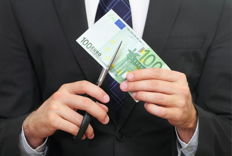 Detrazioni - Fiscalità Imc