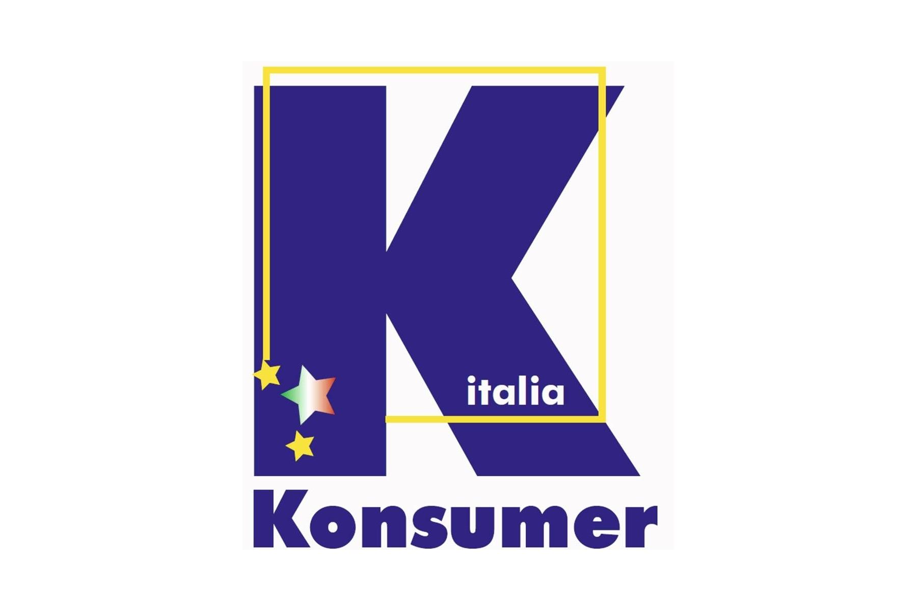 Konsumer Italia (2)