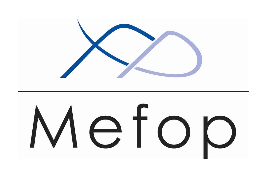 Mefop (2) HP