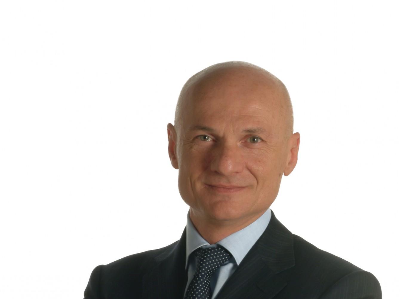 Piermario Motta (5) Imc