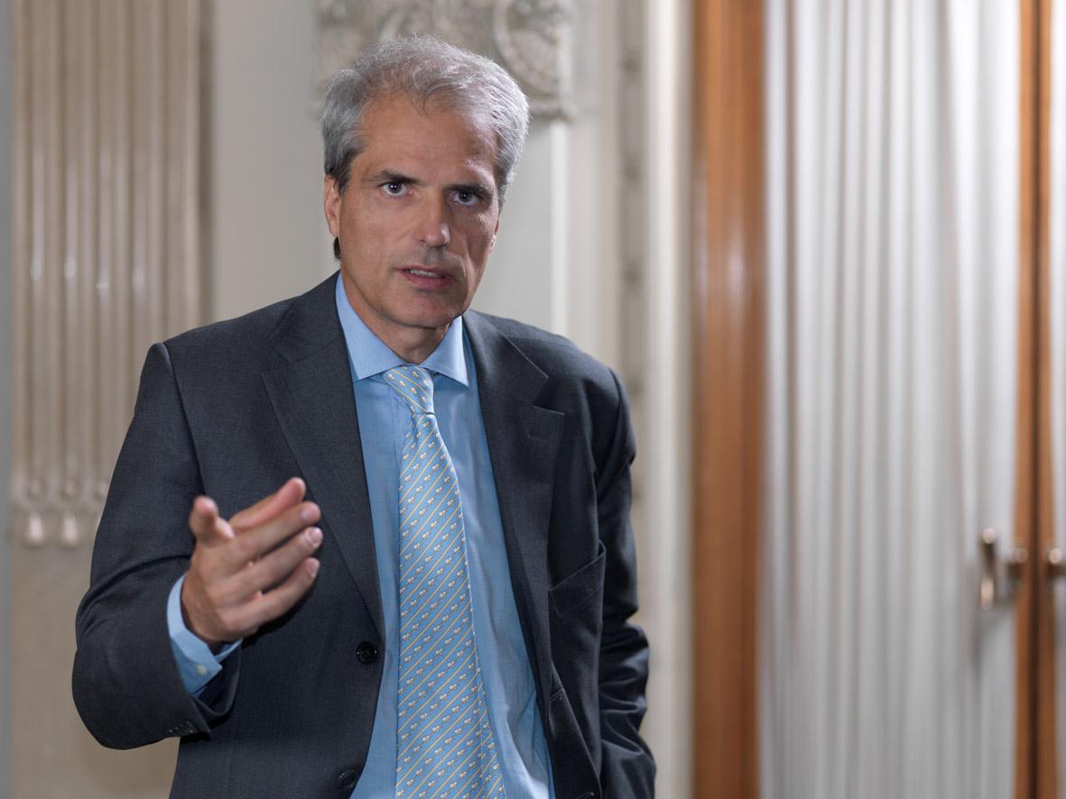 Sergio Balbinot (7) Imc
