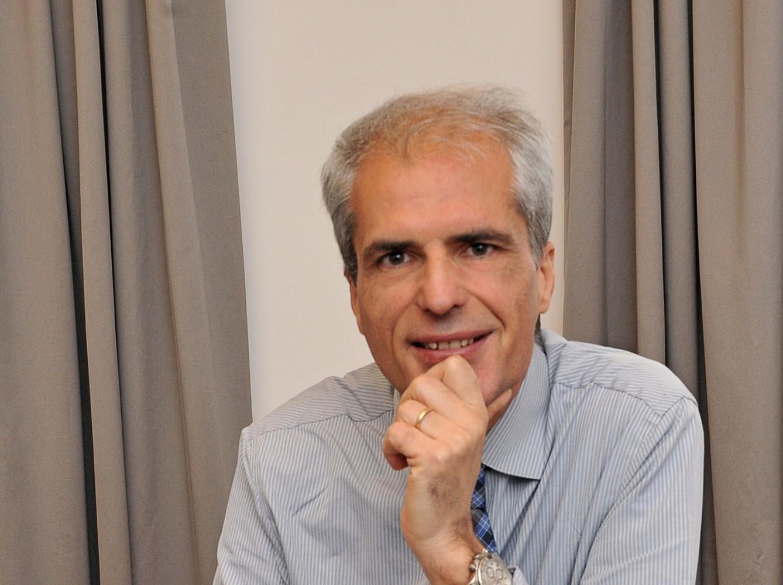 Sergio Balbinot (8) Imc
