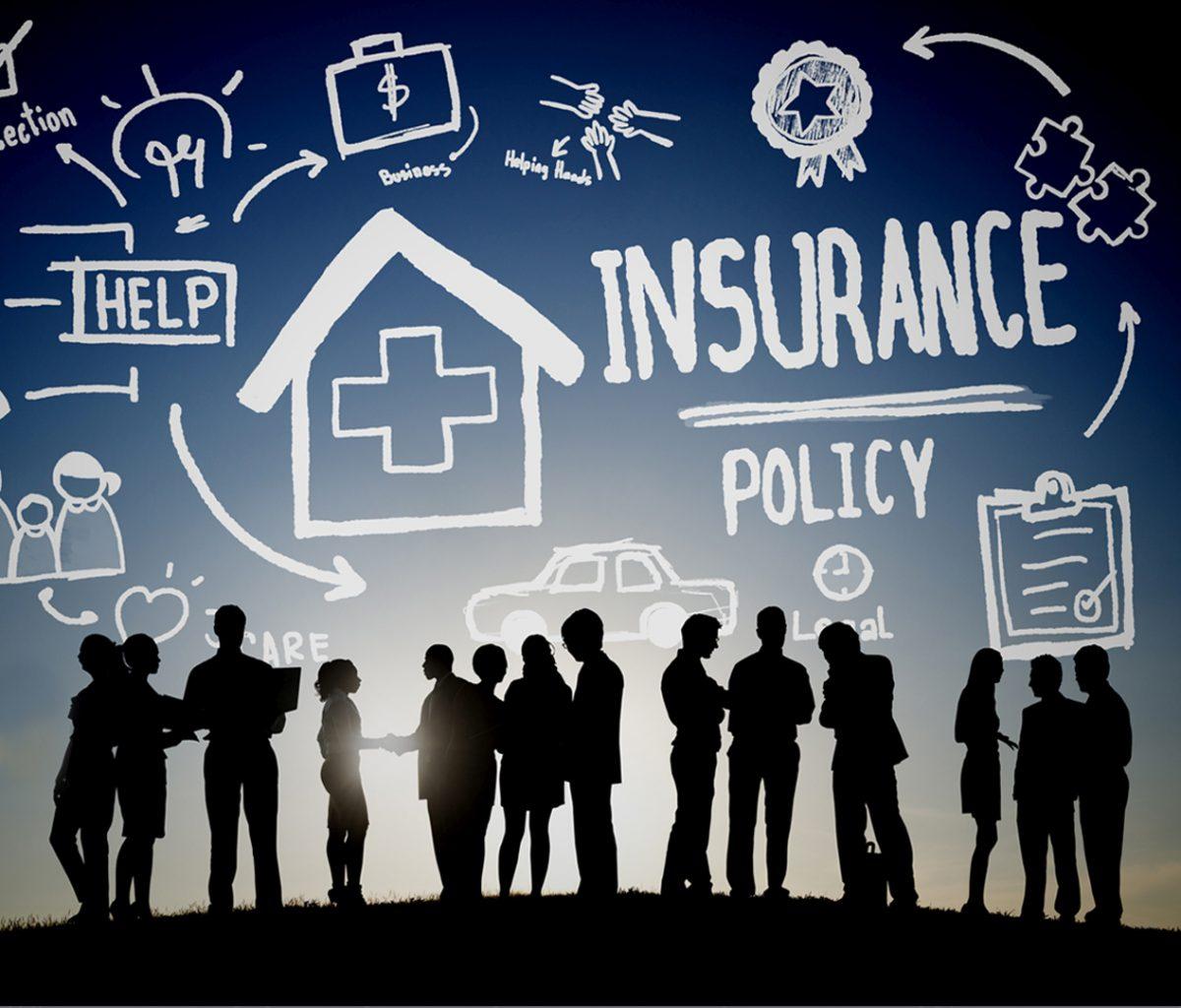 Assicurazioni - Distribuzione - Redditività Imc