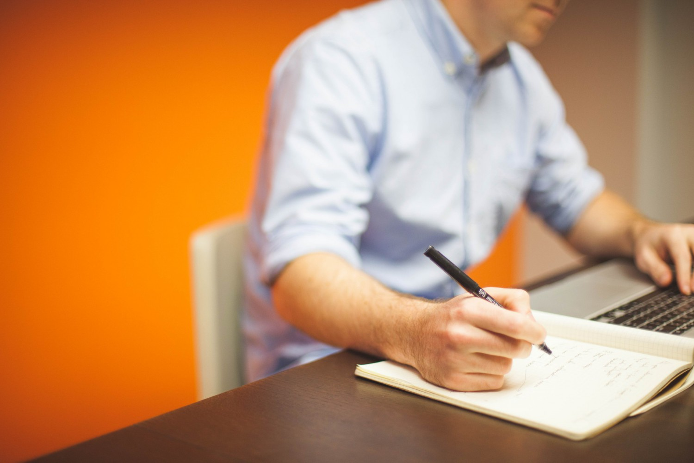 Assicurazioni - IFRS 9 - Controllo Imc