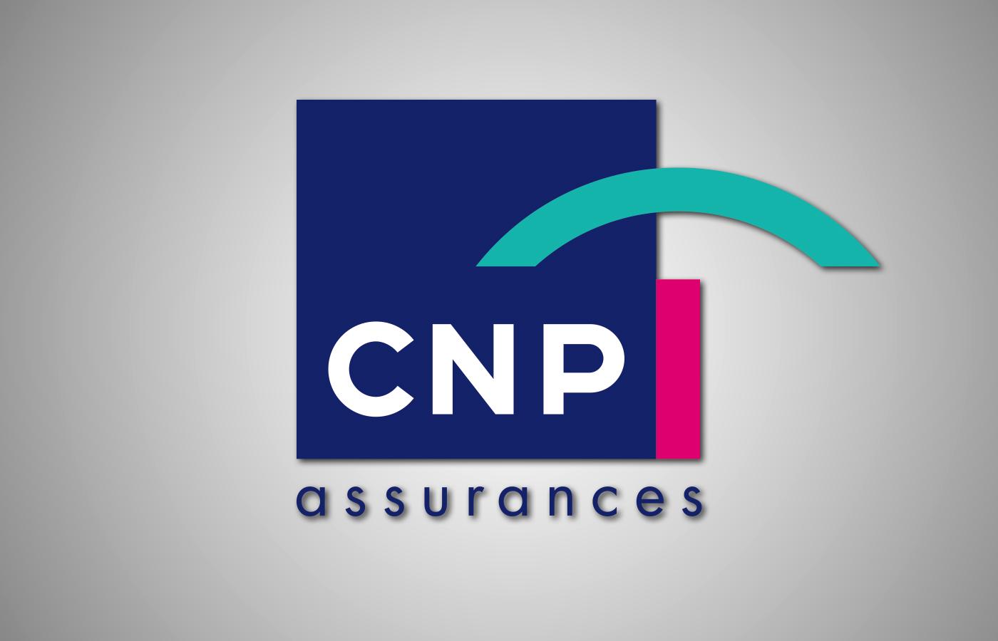 CNP Assurances HP (3)