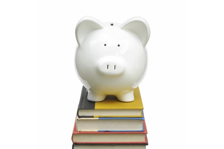 Educazione Finanziaria (2) Imc