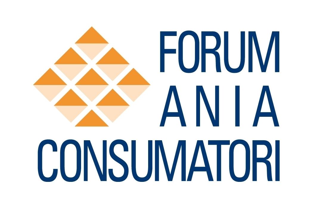Forum ANIA Consumatori HiRes (2)