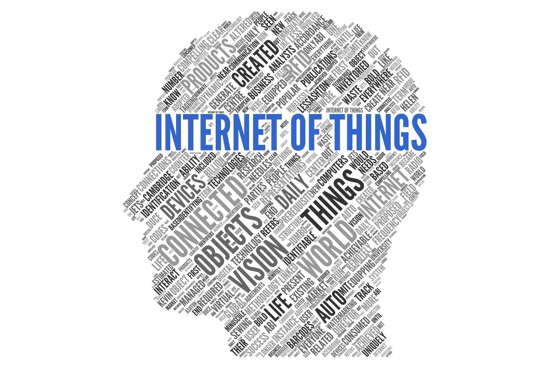 Internet of Things Imc