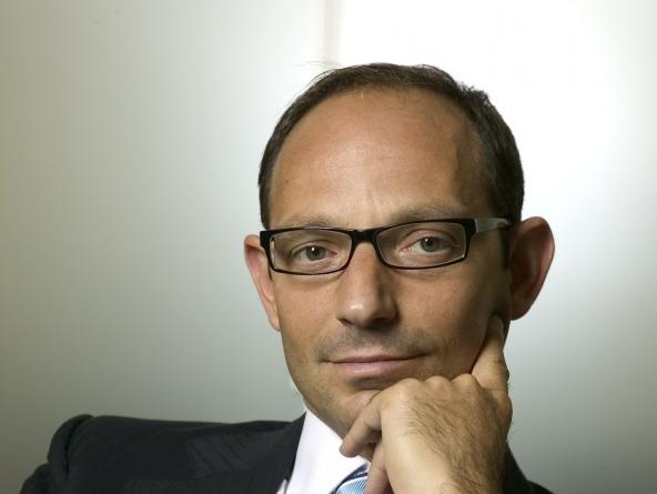 Paolo Ligresti (2) Imc