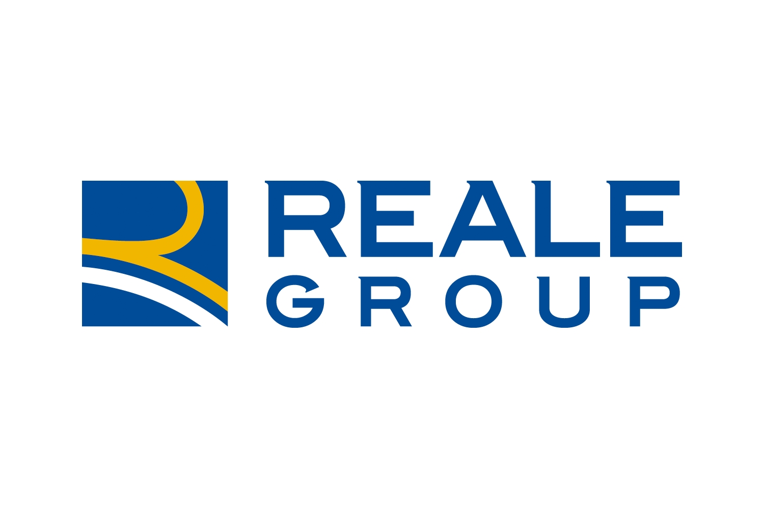 Reale Group HiRes Rettangolare