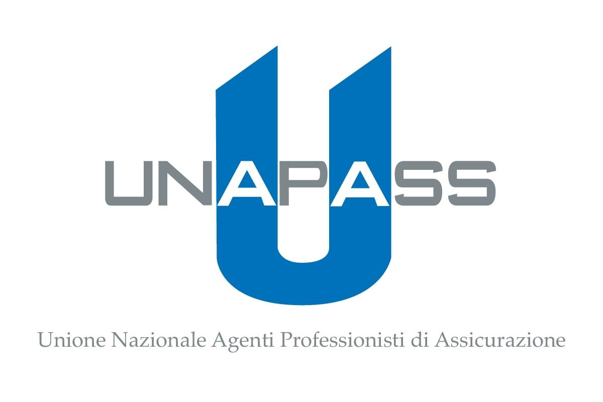 Unapass HiRes (2)