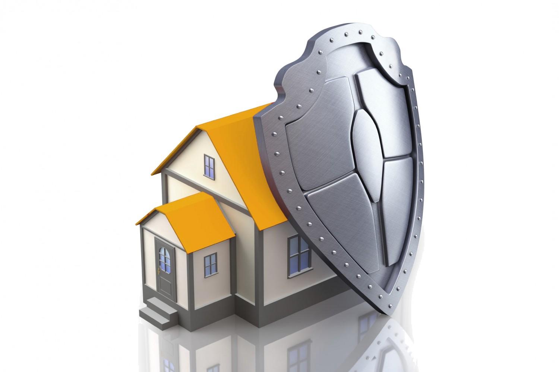 Abitazione - Casa - Protezione Imc