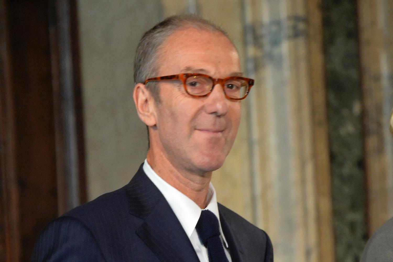 Augusto Cosulich Imc