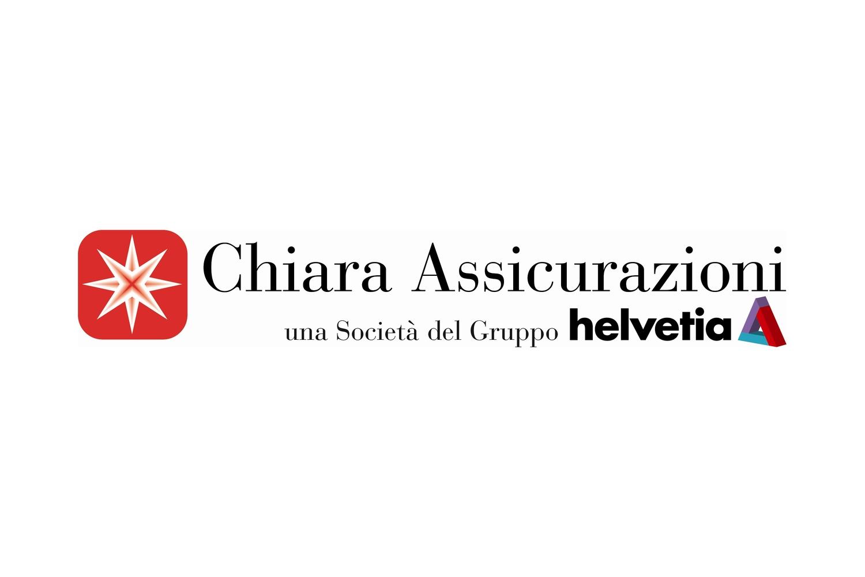 Chiara Assicurazioni (2)