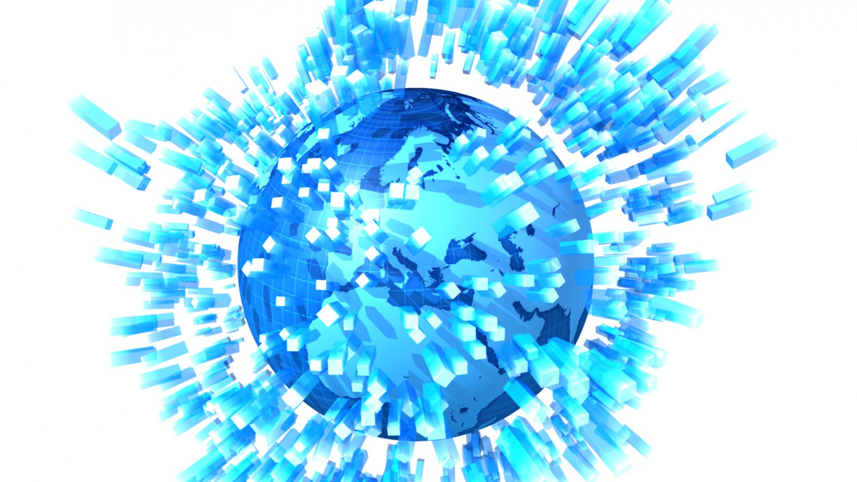 Corporate Responsibility - Responsabilità d'Impresa Imc