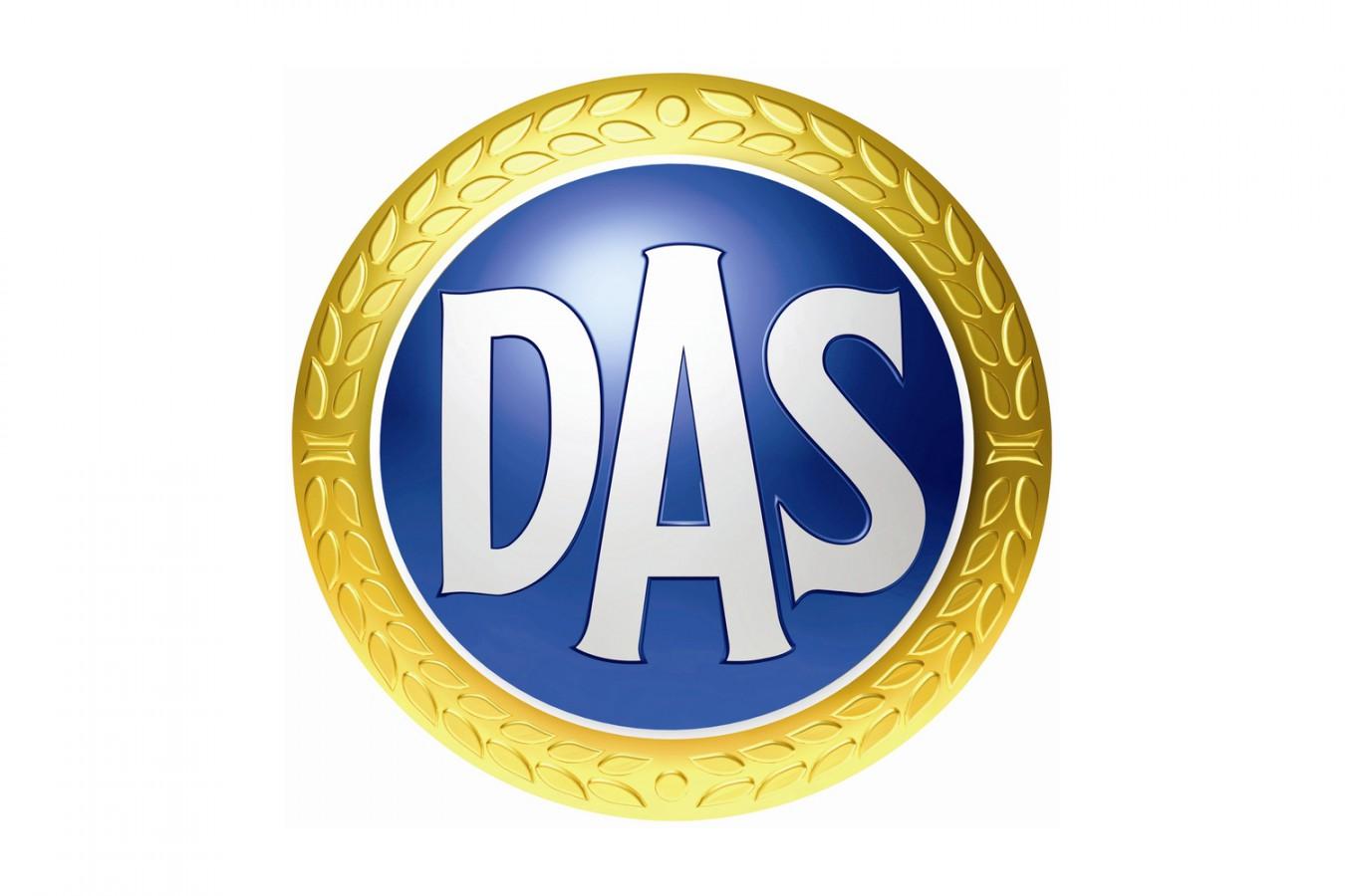 DAS (2)