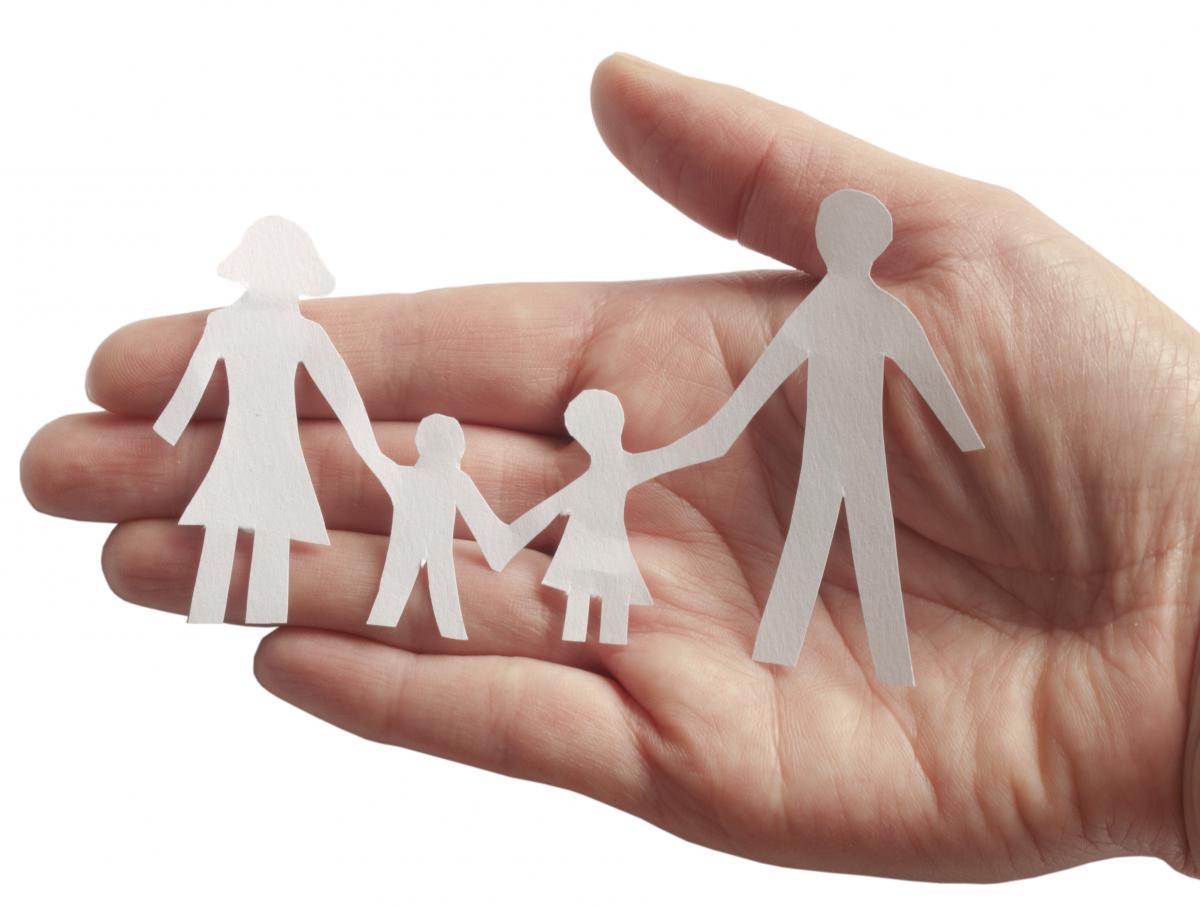 """Assimoco, presentazione quarto rapporto """"Un Neo-Welfare per la famiglia"""""""