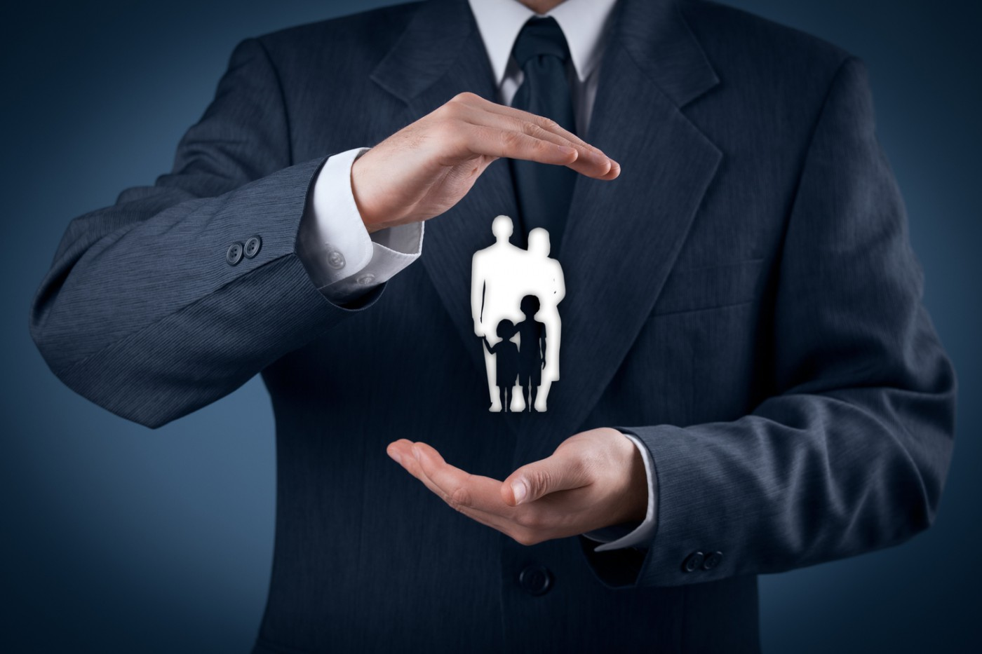 Gestione - Protezione - Famiglia Imc