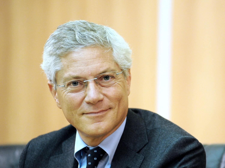 Giovanni Pitruzzella (3) Imc
