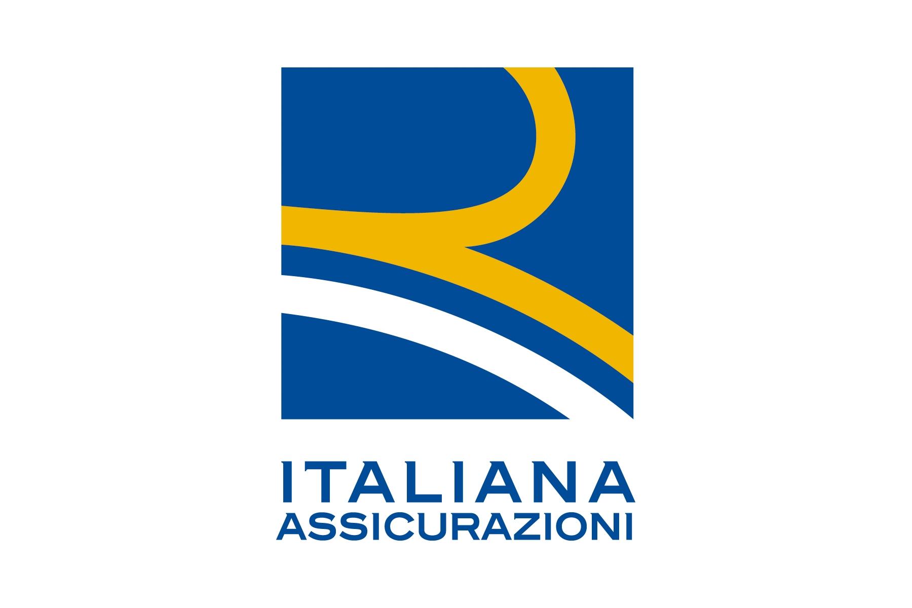 Italiana Assicurazioni NL HiRes Verticale