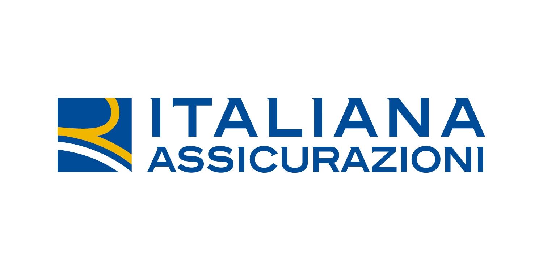 Italiana Assicurazioni NL HiRes