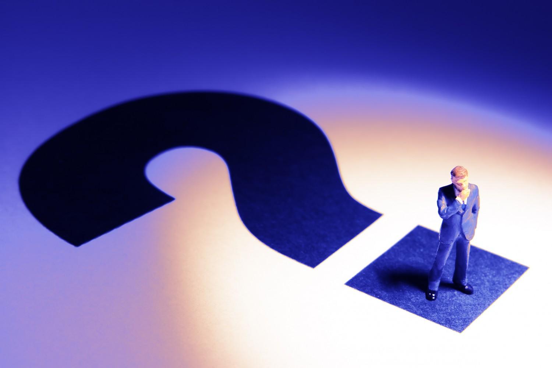 La sfida dei PEPP, opportunità e punti critici del primo prodotto pensionistico paneuropeo